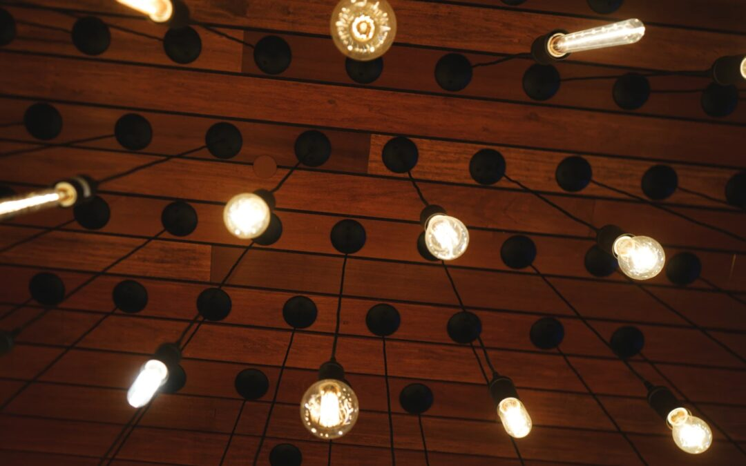What is a Light Fixture Canopy?