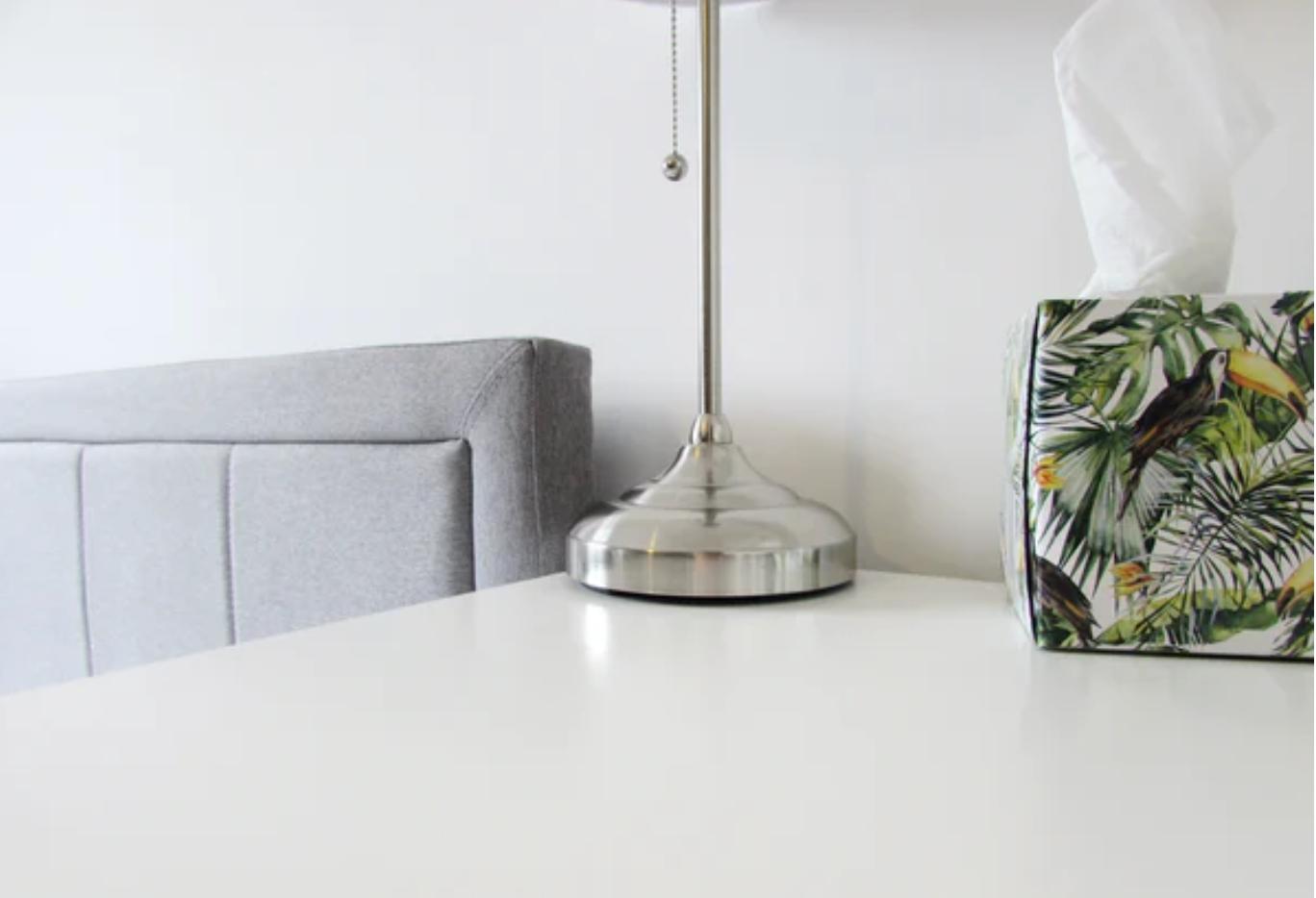 lamp pullchain